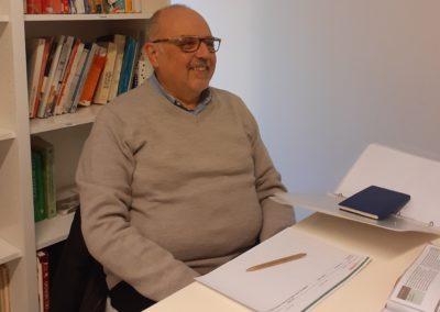Guido Cafagna
