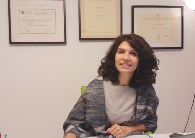 Milena Cammarata