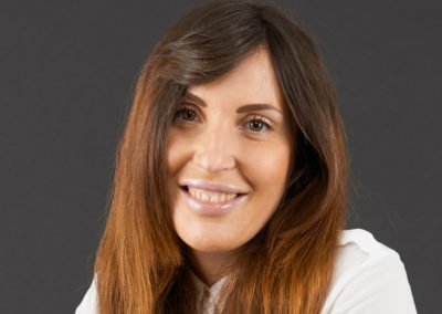 Valeria Daini