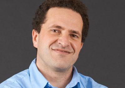 Giuseppe Scarsi