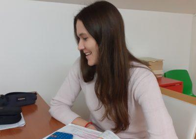 Valeria Pricop