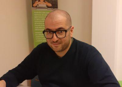 Paolo Toscani